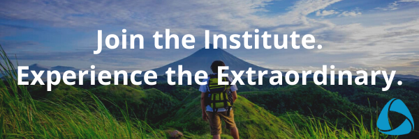 Join the Institute