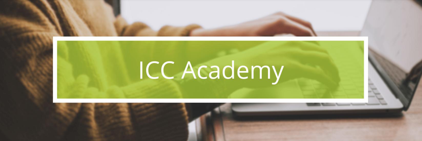 ICC Academy